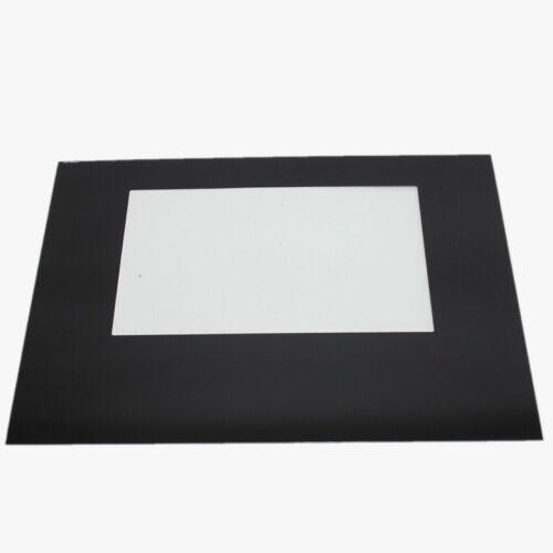 316559104 Frigidaire Glass Assembly Genuine OEM 316559104