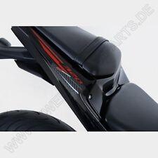 R&G Racing Carbon Heck Protektor Yamaha YZF R25 / YZF R3 Carbon Tail Slider