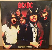 "5 Different  Album Covers Canvas Print 15""x15"" On A Wooden Stretcher Frame;"
