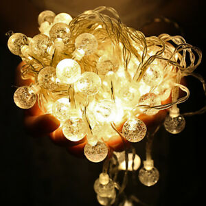 Warm-White-Christmas-Fairy-String-Lights-Wedding-Xmas-Party-Outdoor-Decor-Lamps