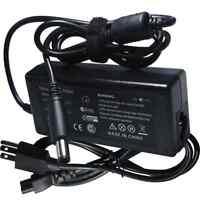 Ac Adapter Charger Power Cord For Hp Dv4-1436tx Dv4-1506tx Dv4-1123us Dv4-1465dx