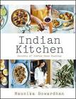Indian Kitchen: Secrets of Indian Home Cooking by Maunika Gowardhan (Hardback, 2015)