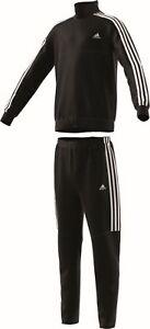adidas-Performance-Kinder-Trainingsanzug-Tiro-Tracksuits-Youth-schwarz-weiss