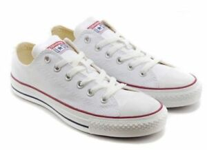 Women-Men-Classic-ALL-STARs-Chuck-Taylor-Low-Top-Shoe-Casual-Canvas-Sneaker-EU39