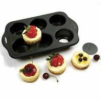 Norpro Nonstick Small Cheesecake Pan , New, Free Shipping on sale