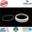 Kraftstoffpumpe Ring Dichtung für Fiat 500 Bravo Croma Doblo Ducato 46523405
