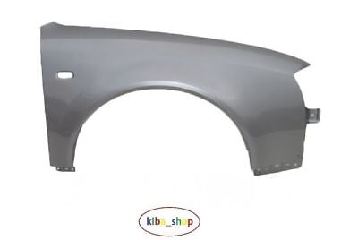 AUDI A6 C5 2001-2005 NEW FRONT WING FENDER RIGHT O//S DRIVER 4B0821106B