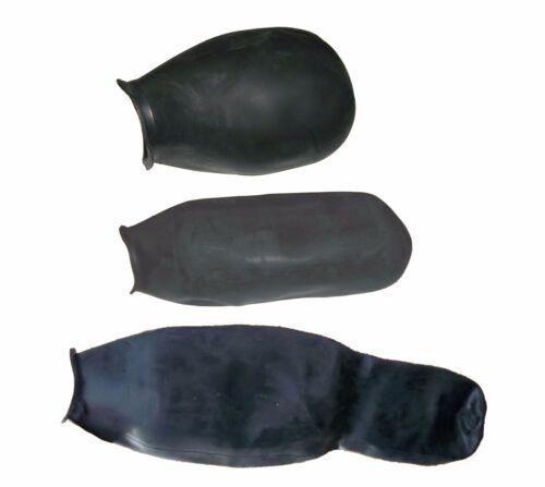 IBO spare rubber membrane DIAPHRAGM for 80-100L booster pressure tank vessel