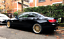 18-034-ALLOY-WHEELS-18-INCH-ALLOYS-CRUIZE-190-GDP-GOLD-POLISHED-LARGE-DEEP-DISH