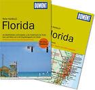 DuMont Reise-Handbuch Reiseführer Florida von Axel Pinck (2013, Taschenbuch)