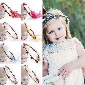 Cute-Baby-Infant-Princess-Flower-Girl-Hair-Band-Fashion-Flower-Headband-Headwear