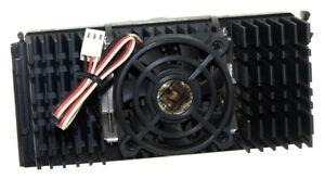CPU-Intel-Pentium-II-SL2U6-400MHz-SLOT1-Cooler