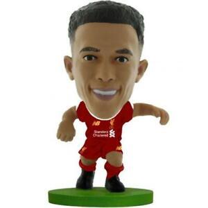 Liverpool-F-C-SoccerStarz-Alexander-Arnold-Official-Merchandise