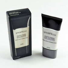 Smashbox Photo Finish More Than Primer Blemish Control 05 Oz 15 Ml