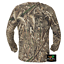 NEW-BANDED-GEAR-TECH-STALKER-MOCK-SHIRT-CAMO-LONG-SLEEVE-B1030010 thumbnail 3