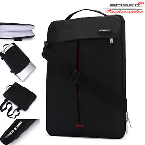 Shoulder-bag-carry-case-sleeve-pouch-For-Apple-12-9-inch-Ipad-pro-macbook-Air
