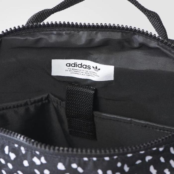 100 Authentic Official adidas Originals