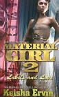 Material Girl: Labels and Love: Vol. 2 by Keisha Ervin (Paperback, 2013)