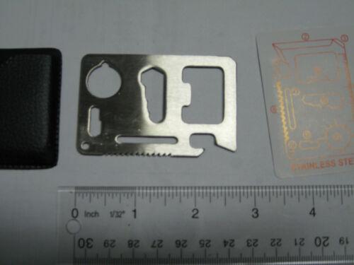 6920 Jackall Tungsten Stick DS Round Eye Sinker 5 Grams 3 Pcs Per Pack