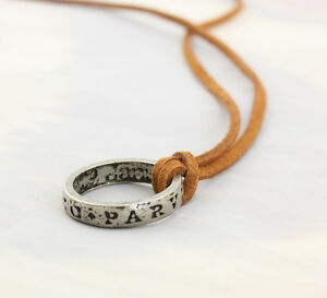 Uncharted-3-Drake-s-Deception-Sir-Francis-Collector-Nathan-Ring-Necklace