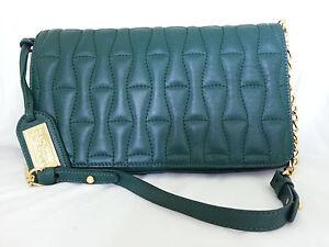 $78 Betsey Johnson Handbag Bright Lights Shoulder Bag in Citron or Pink-NWT-SRP