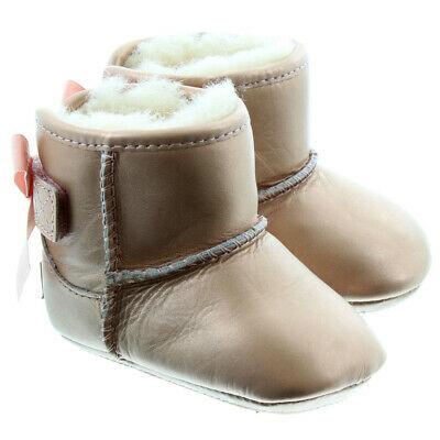 UGG Baby Jesse Bow ll Boot