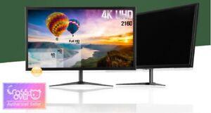 Crossover-2815UHD-4K-HDR-Gaming-Monitor-1ms-28-034-3840x2160-Computer-60Hz-emga