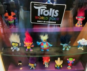 Trolls-World-Tour-Movie-Mcdonalds-Happy-Meal-Toy-Figures-2020-UK-New-In-Box