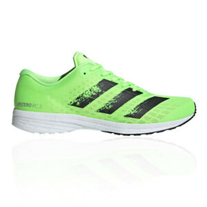 chaussures homme adidas chile 62 transport