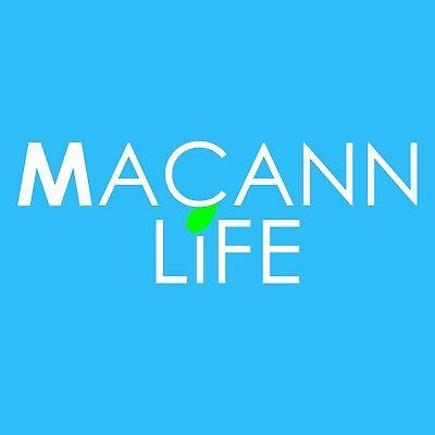 MacannLife