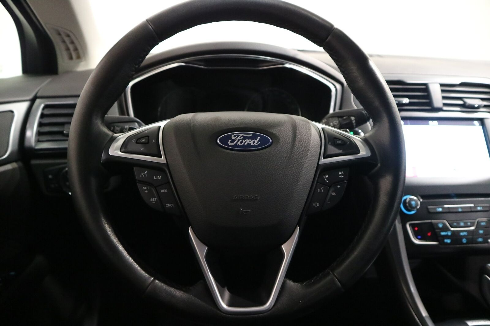 Ford Mondeo 1,5 SCTi 160 Titanium aut. - billede 3