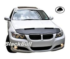 Haubenbra BMW 3er E90 Bj.seit 2009 Car Bra Steinschlagschutz BlackBull Tuning