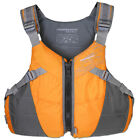 Stohlquist Spectrum Kayak Lifejacket