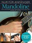 Nur Für Anfänger - Mandoline (2012, Set mit diversen Artikeln)