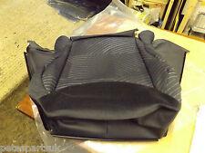 Genuine Renault Megane II Seat Base Cover. 7701049923 New B133