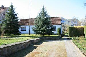 Vacanze-tranquilla-casa-con-giardino-in-Binz-Estate-20204