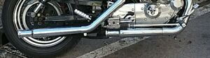 Terminali-Harley-Davidson-Sportster-Trumpet-883-1200-1340-scarichi-silenziatori