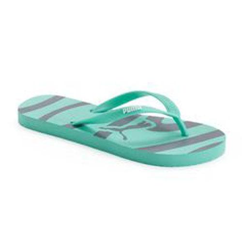 womens pumas flip flops size style#P108187-042 8 style#P108187-042 size 26bd1f