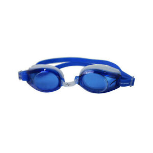 Fitness Gear Antifog Swimming Goggles  Blue - North Shields, United Kingdom - Fitness Gear Antifog Swimming Goggles  Blue - North Shields, United Kingdom