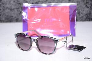 3607e2ee20 Paire de lunettes de soleil / lunette solaire - IYÜ Design - FAE1505 ...