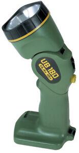 Hitachi-Bateria-Lampara-UB18D-14-4-18-voltios-UB-18D-Luz-De-Trabajo