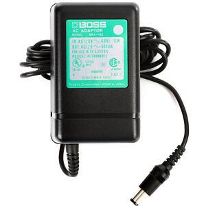 Roland-BRA-120-Power-Supply