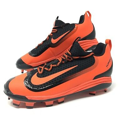 Nike Huarache 2KFilth Low MCS Mens