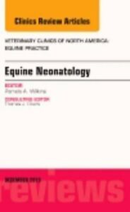 Equine-Neonatology-An-Issue-of-Veterinary-Clin-DVM