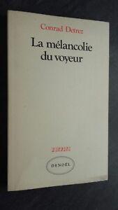 Jean Duvignaud Chebika Gallimard 1968 Pin Fotografías Buen Estado