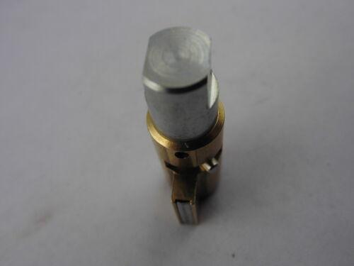 Lenkschloss SUZUKI GSX 550 KATANA neiman Style Court Plat INF-Lock Steering