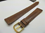 Cinturini-stampa-lucertola-filettata-piatti-ansa-16-18-o-20-mm-watch-strap miniatura 13