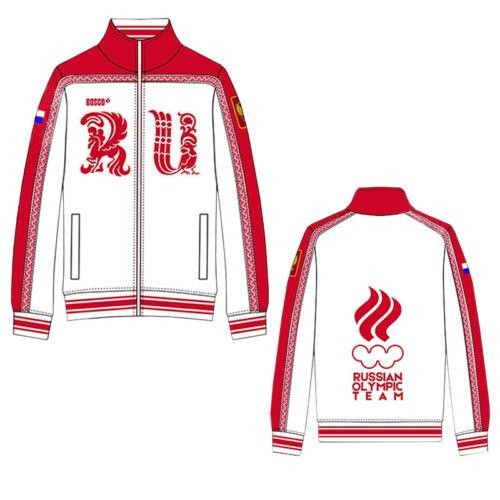 on Ice Nikiforov Victor Viktor Cosplay Jacket Costume Coat Pants Uniform Yuri!!