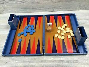 Backgammon betting die gerald davis bitcoins