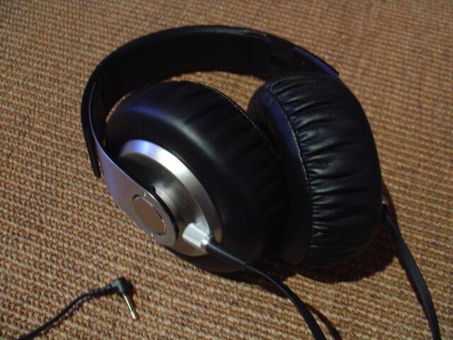 Original Sony MDR-XB700 Kopfhörer